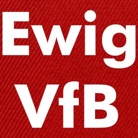 Ewig VfB. Das Snäbkäpple | Schwaben-Shop