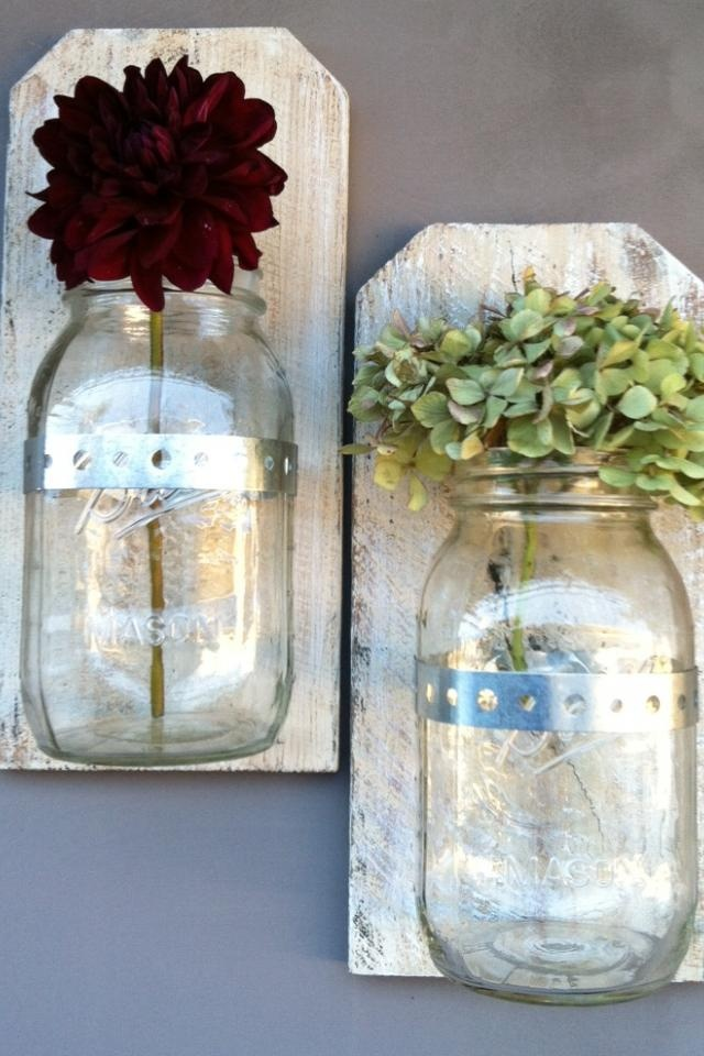 Just bought two like this today! Woohoo! Can't wait to fill it and use it in our future beach bathroom :)