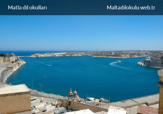 Malta Dil Okulları Yorum, ayrıntılı bilgi edinmek için http://maltadilokulu.web.tr sayfasını ziyaret edebilirsiniz.