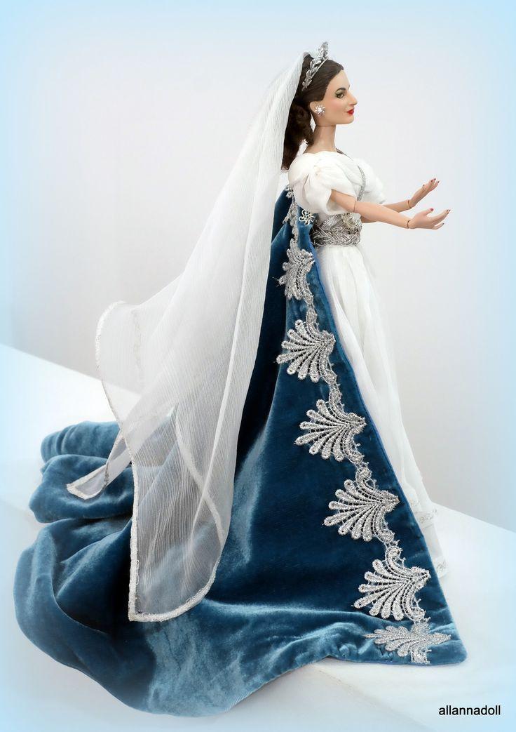 1000 ideas about maria callas on pinterest opera opera - Norma casta diva testo ...