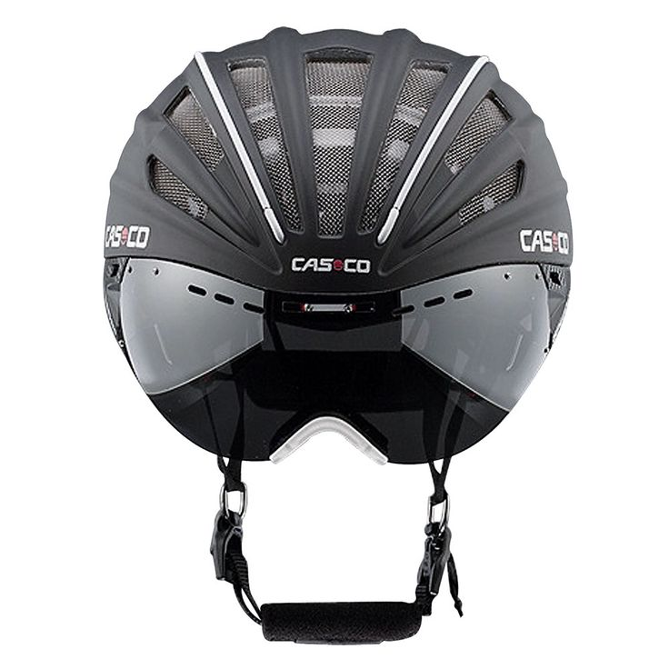 Casco Speed Airo RS