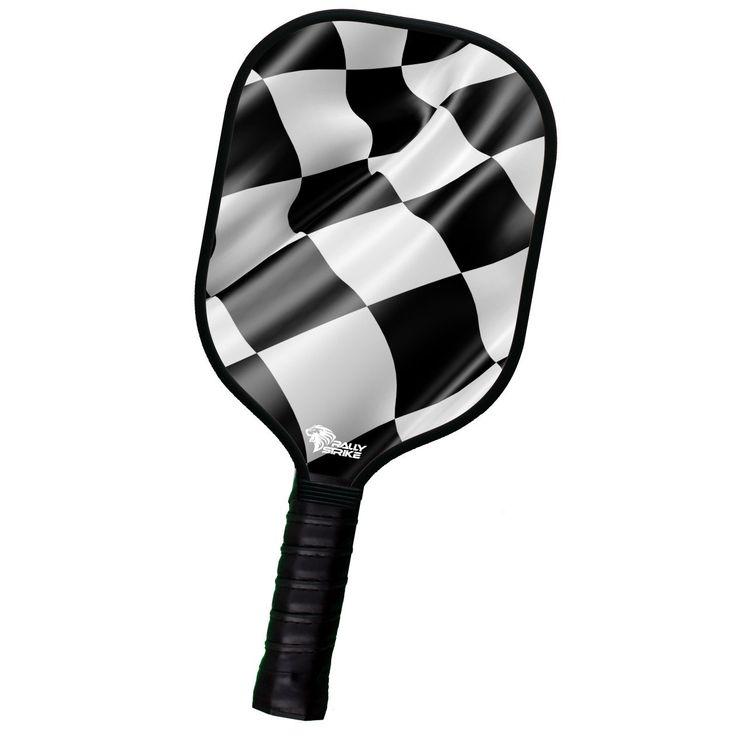 Best 10 Checkered Flag Ideas On Pinterest Race Car