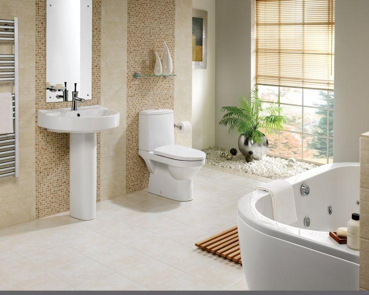 Bathroom Design Online die besten 20+ bathroom design software ideen auf pinterest