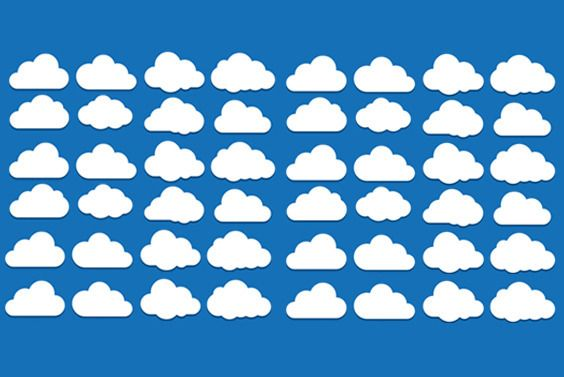 Supersize your free cloud storage to 100GB or more | PCWorld | Smart way but needs loads of patience too.. afterall ample storage to save data that too in cloud technology is all what we need NOW !!!!!