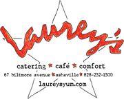 Laurey's Catering and Cafe