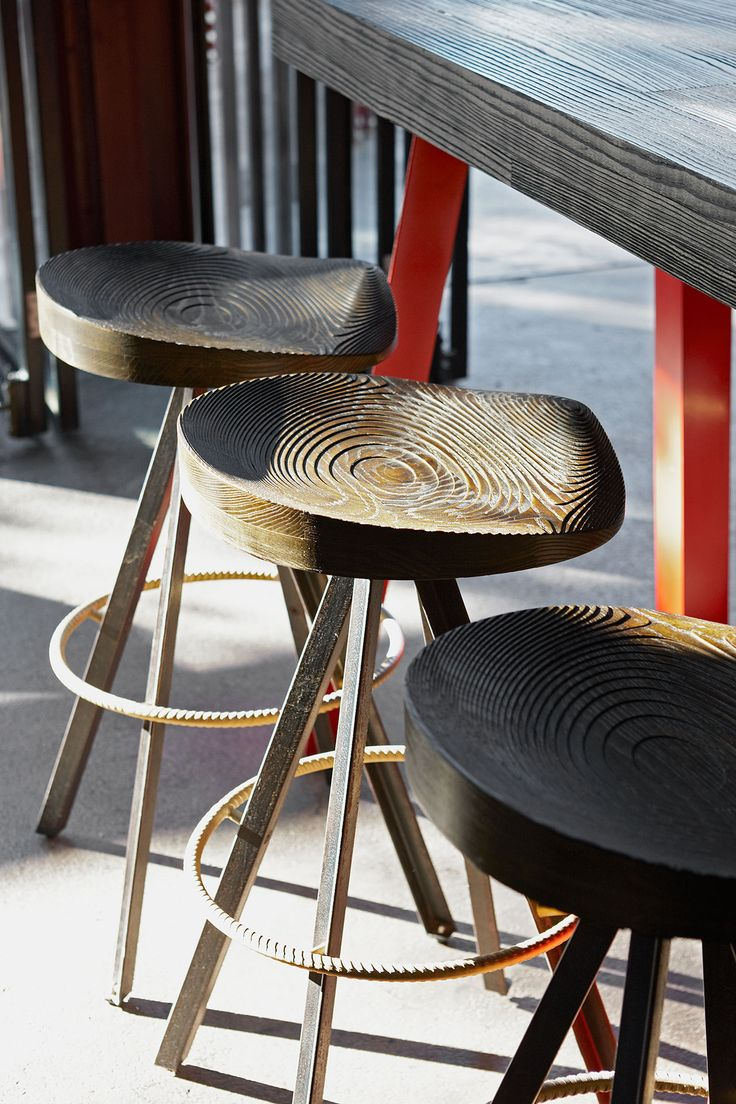 1000+ images about 12.58 FURNITURE on Pinterest