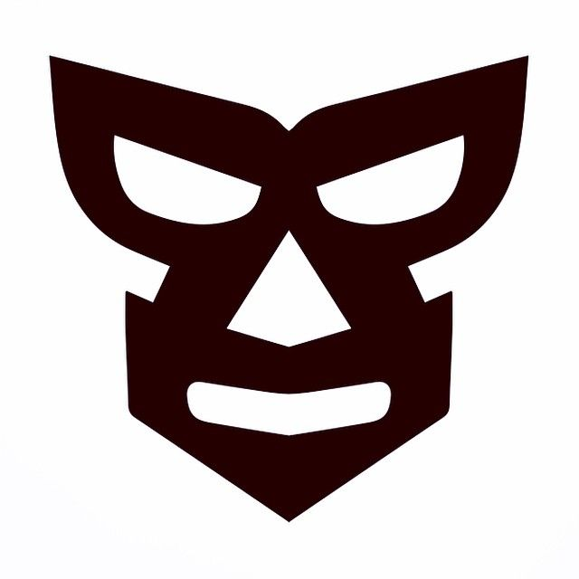 luchadoresjeans.com