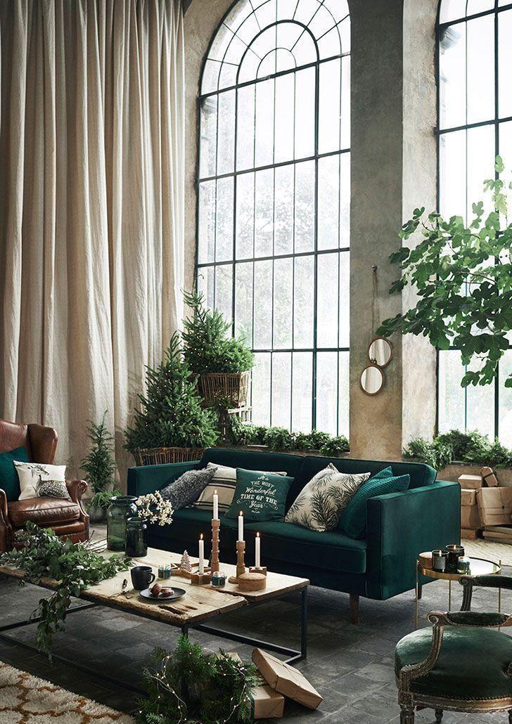 Modele De Cv Avec Lettre De Motivation Deco Maison De Village Maison Deco Maison Deco Magasin Maison Deco Na Home Decor Bedroom House Interior Home Decor