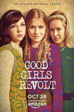 Watch Good Girls Revolt (2015) Online Free - PrimeWire | 1Channel