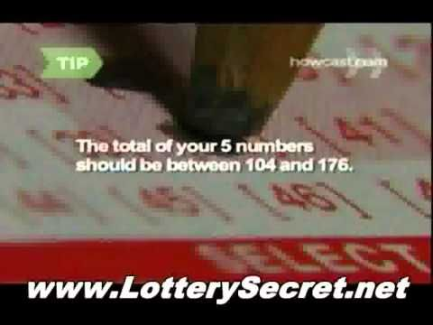 How To Win Irish Lotto Lottery Tips - How To Win Lotto by Lottery Winner - (More info on: https://1-W-W.COM/lottery/how-to-win-irish-lotto-lottery-tips-how-to-win-lotto-by-lottery-winner/)
