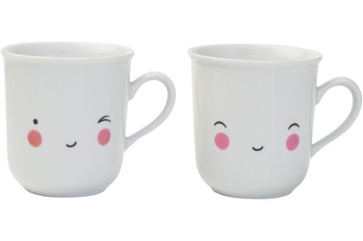 Die goldigen Thirs-tea Happy Kinder-Becher von A Little Lovely Company sind genau das richtige für kleine durstige Kinder und zaubern jedem mit ihren süßen Gesichtern ein Lächeln ins Gesicht. Mehr Infos findet Ihr unter www.kleinefabriek.com