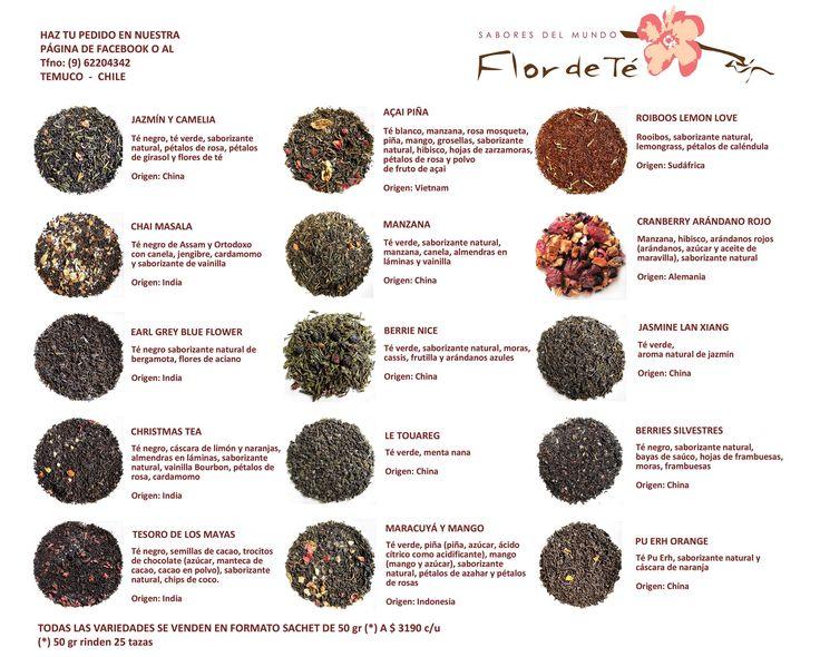 www.flordete.cl