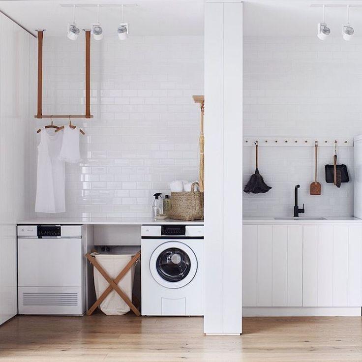 Designstuff is a Scandinavian focused online store, where creativity, craftsmanship and interiors converge. Shipping Worldwide. Melbourne   AU