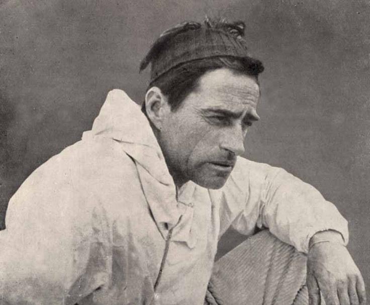 Emilio Comici