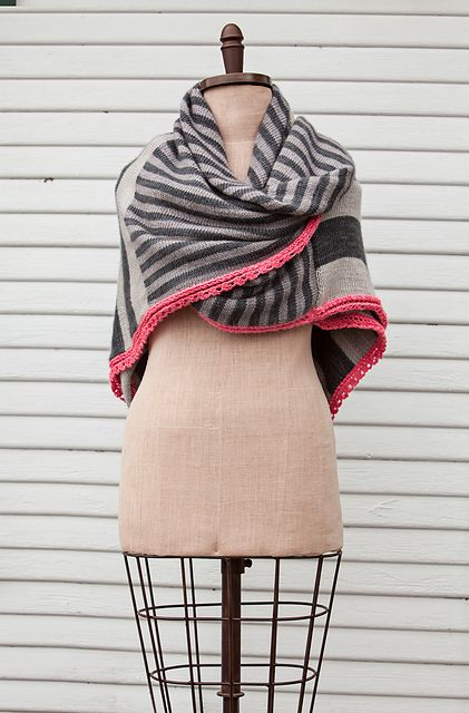 Ravelry: Picnic Time pattern by Amy Miller