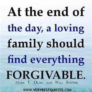 Christian Family Quotes for Scrapbooking - Bing Images