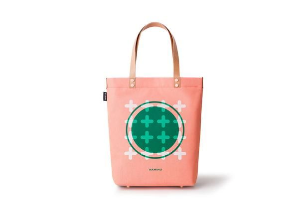 8605803f269b Strong enough to carry a laptop and more. Japanese quality. A perfect tote  bag