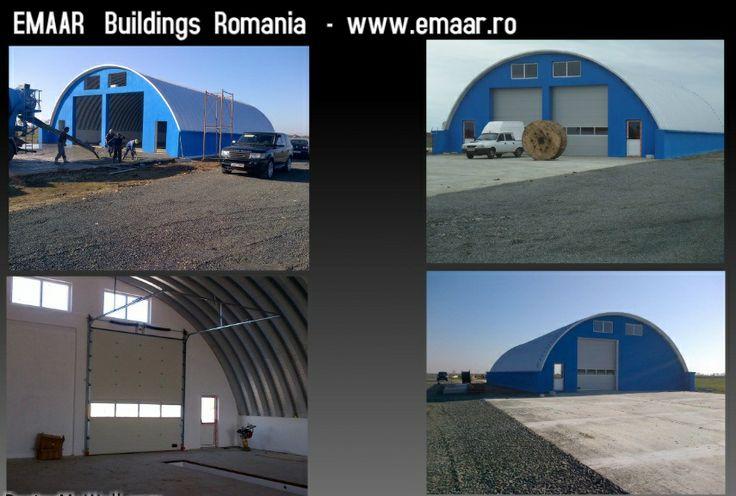 www.emaar.ro www.ConstructieHale.ro