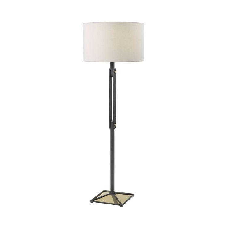 131 best Table Lamp, Floor Lamp images on Pinterest   Floor lamps ...