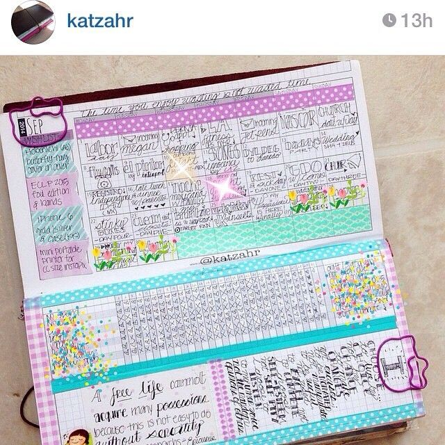 diyfish's Instagram posts • Pinsta.me • Instagram Online Viewer