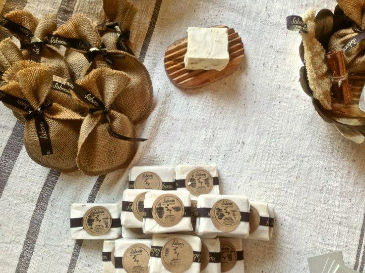 Craft fairs #handmade #packaging