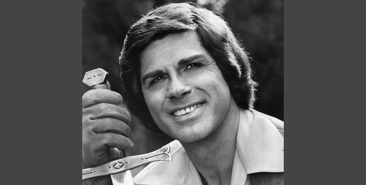 Dick Gautier played Hymie the Robot on Get Smart and did voice work for the '80s animated Transformers series.  Gautier passed away on January 13 in Arcadia, California after battling pneumonia.