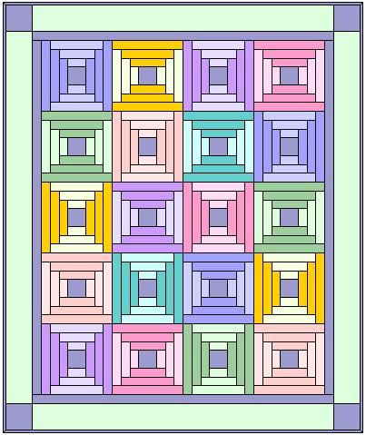 1000 Images About Quilt Patterns For Sb Ideas On