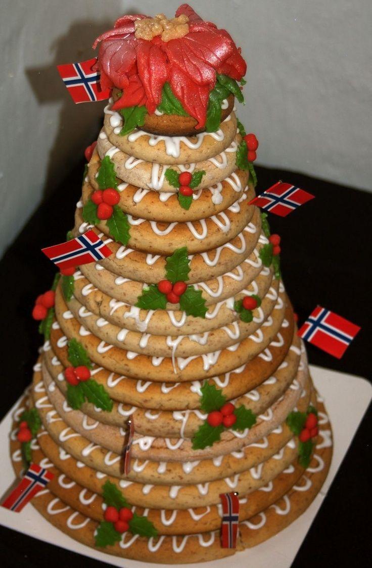 ... Christmas :) | Takk for Maten | Pinterest | Poinsettia, Christmas an