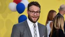 Seth Rogen On The Making Of Sausage Party