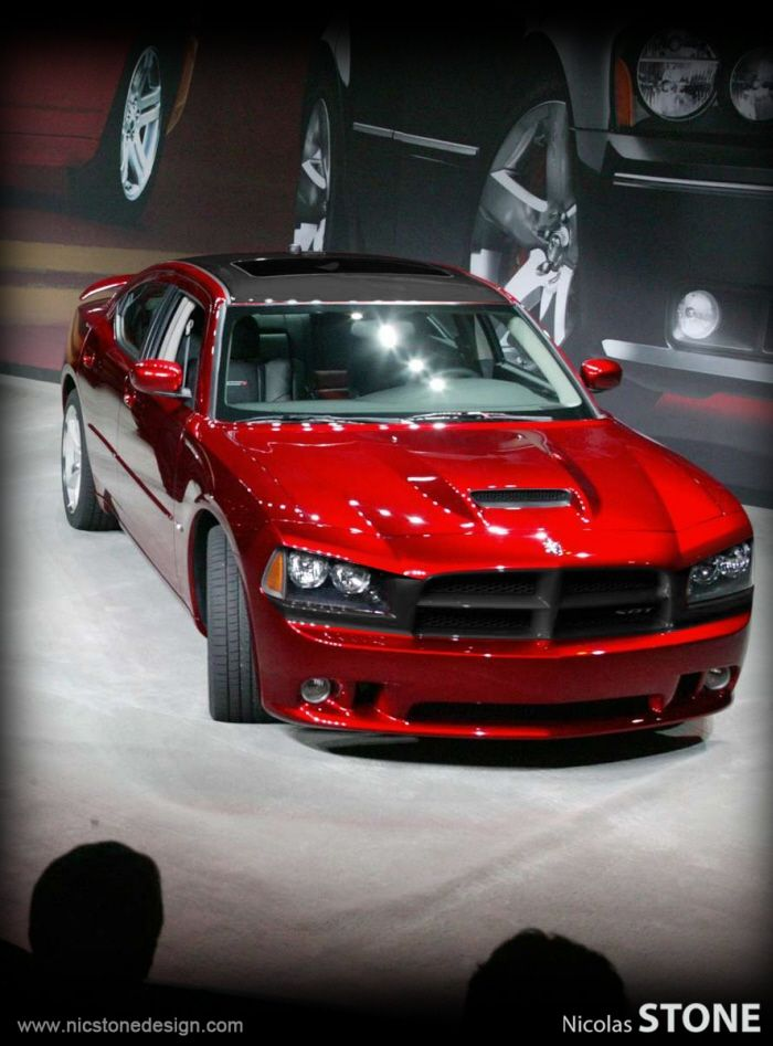 "2012 Dodge Charger SRT8 - OOOOFda (^.^) Thanks, Pinterest Pinners, for stopping by, viewing, re-pinning, & following my boards. Have a beautiful day! ❁❁❁ and""Feel free to share on Pinterest ^..^ #newcars"