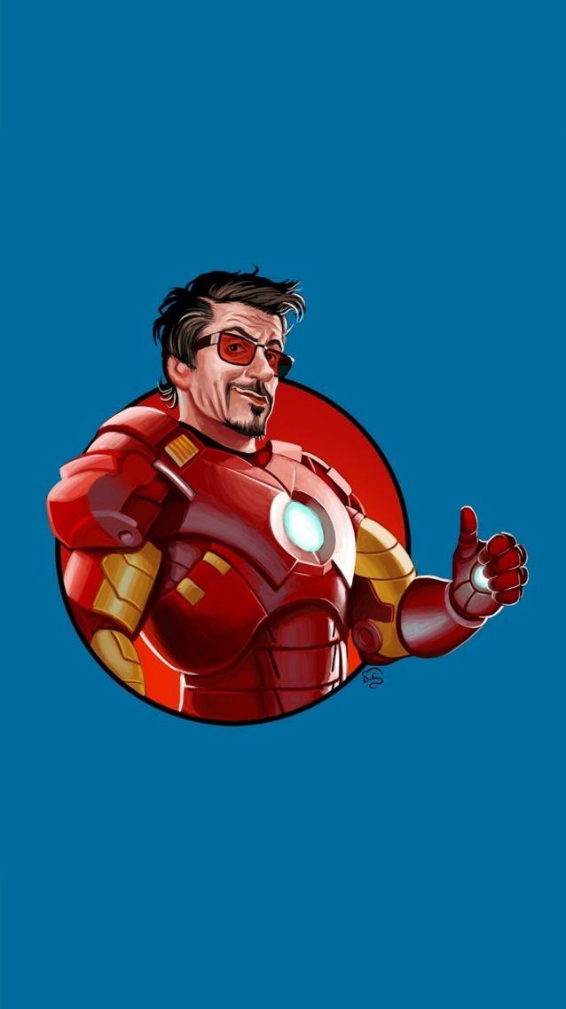 Iron Man Robert Downey Jr Wallpaper Iron Man Wallpaper Iron Man Fan Art Man Wallpaper