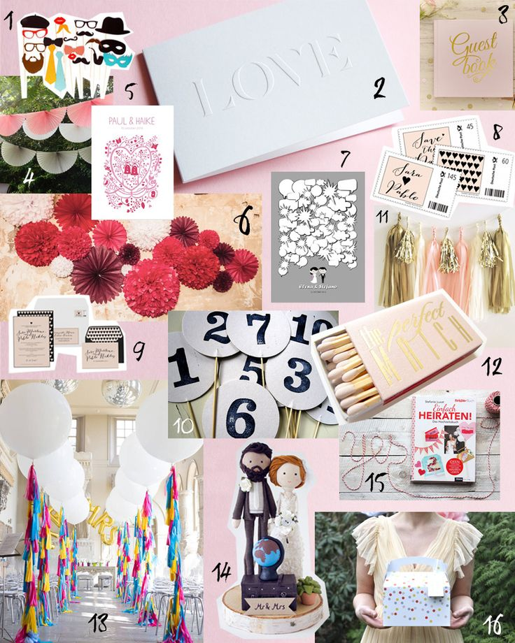 Wir haben die schönsten Papeterie-Ideen für eure Hochzeit zusammengesammelt. http://hauptstadtmutti.de/diy/hochzeitpapeterie-aus-liebe-zum-detailHochzeitpapeterie_aus Liebe_zum_Detail_hauptstadtmutti