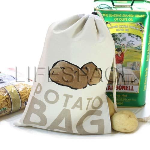 Potato-Bag-v.1.jpg