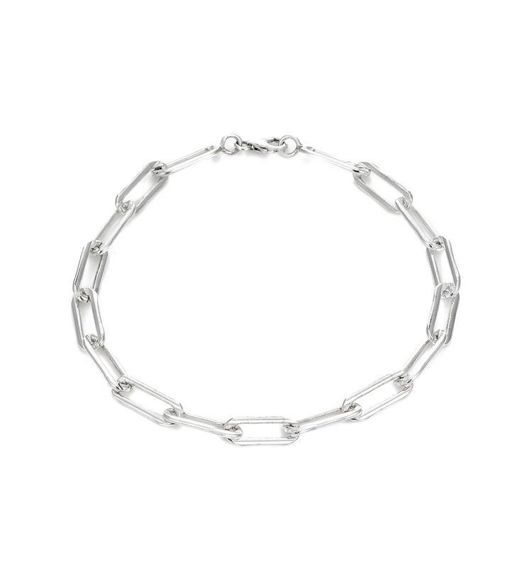 70 best Bracelets + Cuffs images on Pinterest | Arm warmers, Cuffs ...