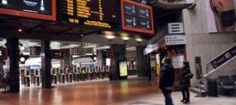 Milano, sciopero dei trasporti: orari e fasce garantite