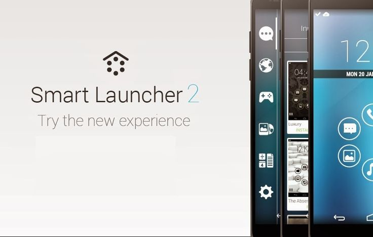Smart Launcher 2 v2.7 APK Free Download  http://momojustshare.blogspot.com/2014/07/smart-launcher-2-v27-apk-free-download.html