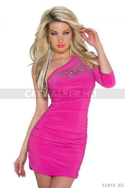 Party ruha 74d2b4c302