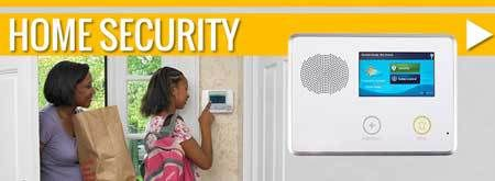 Security Pro of Florida LLC Home – Business Alarm Systems #business #security #alarm #systems http://botswana.remmont.com/security-pro-of-florida-llc-home-business-alarm-systems-business-security-alarm-systems/  Security Pro of Florida security systems, fire alarms, security cameras alarm monitoring The choice of thousands in Florida Security Pro of Florida LLC is a privately-owned security system company based in Florida. Thousands of Florida families and businesses get peace of mind from…