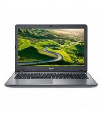 Acer Aspire F5 573G 7th Gen Intel Core I7   Acer Aspire Laptop