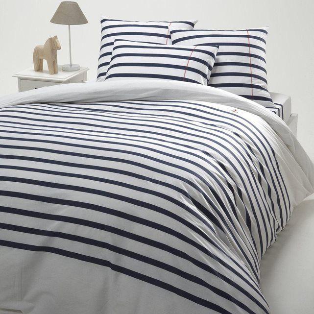 11 best ikea images on pinterest live at home and basket. Black Bedroom Furniture Sets. Home Design Ideas
