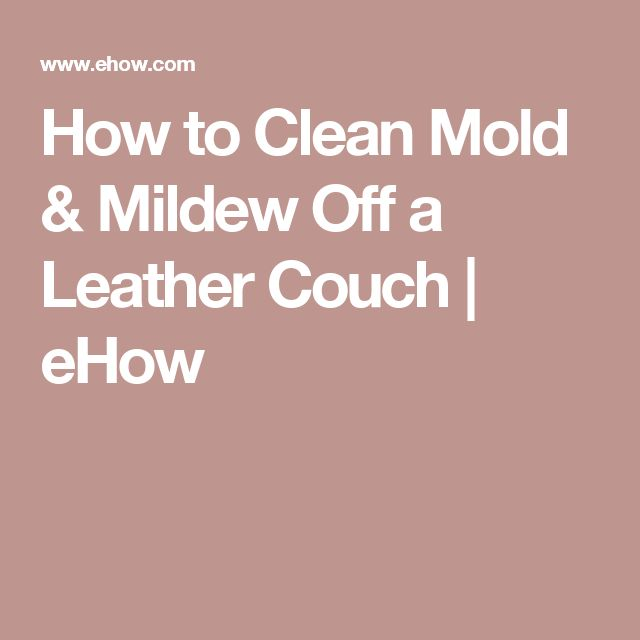 Best 25 Cleaning Mold Ideas On Pinterest Diy Mould Removal Cleaning Washer Machine And Grout