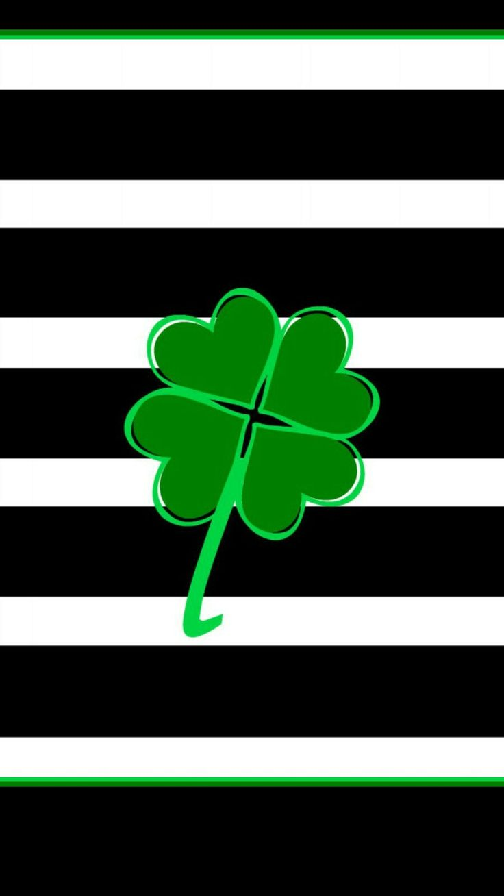 146 best st pats day wallpaper images on pinterest st pats