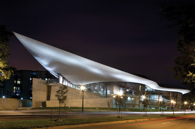 Google Image Result for http://www.destinationmo.info/wp-content/uploads/2012/05/arena_exterior.jpg