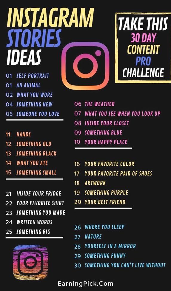 Webdesigndesign Contentmarketing Commerce Tiktok Social Media Challenges Instagram Hashtags For Likes Social Media Marketing Business