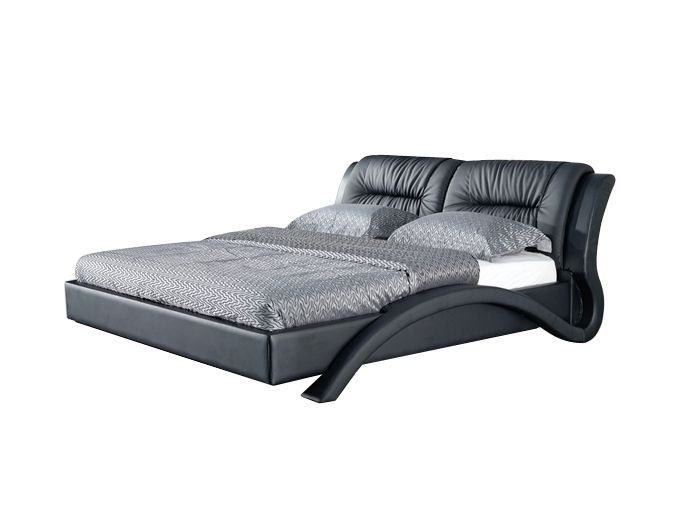 Cool Beds To Buy 14 best stuff to buy images on pinterest | japanese bed frame