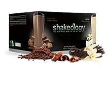 Buy Shakeology – Select Your Favorite Flavor or Combo Pack  fb.com/EchoRoyalFitness