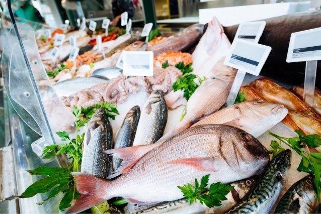 Na de pangasius: ook aan deze vissen hangt een geurtje - Het Nieuwsblad: http://www.nieuwsblad.be/cnt/dmf20170124_02692021