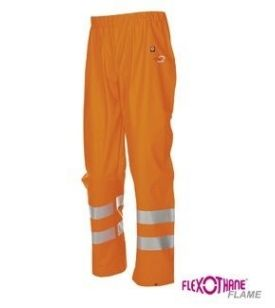 Więcej na http://tetex.pl/oferta,spodnie-trudnopalne-antystatyczne-i-odblaskowe-greeley-sioen,4d5449304e773d3d.html