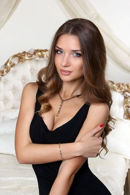 dating frauen ukraine Münster