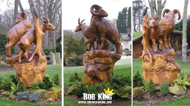 Best images about competition sculptures on pinterest